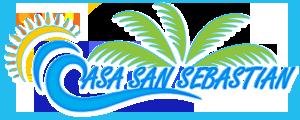 CasaSanSebastian